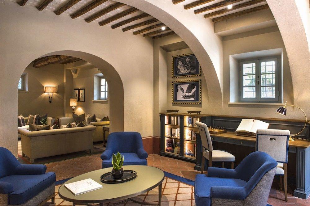 Hotel Borgo San Felice, Castelnuovo Berardenga Image 2