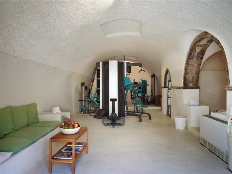 Vedema, A Luxury Collection Resort, Santorini Image 5
