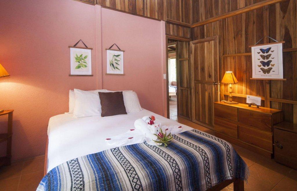 Finca Luna Nueva Lodge, San Isidro Image 3