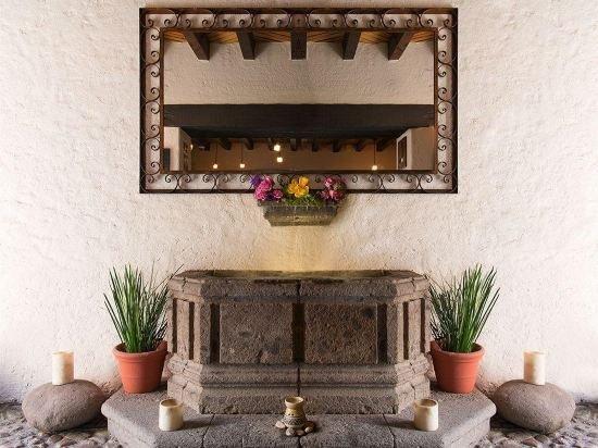 Belmond Casa De Sierra Nevada, San Miguel De Allende Image 44