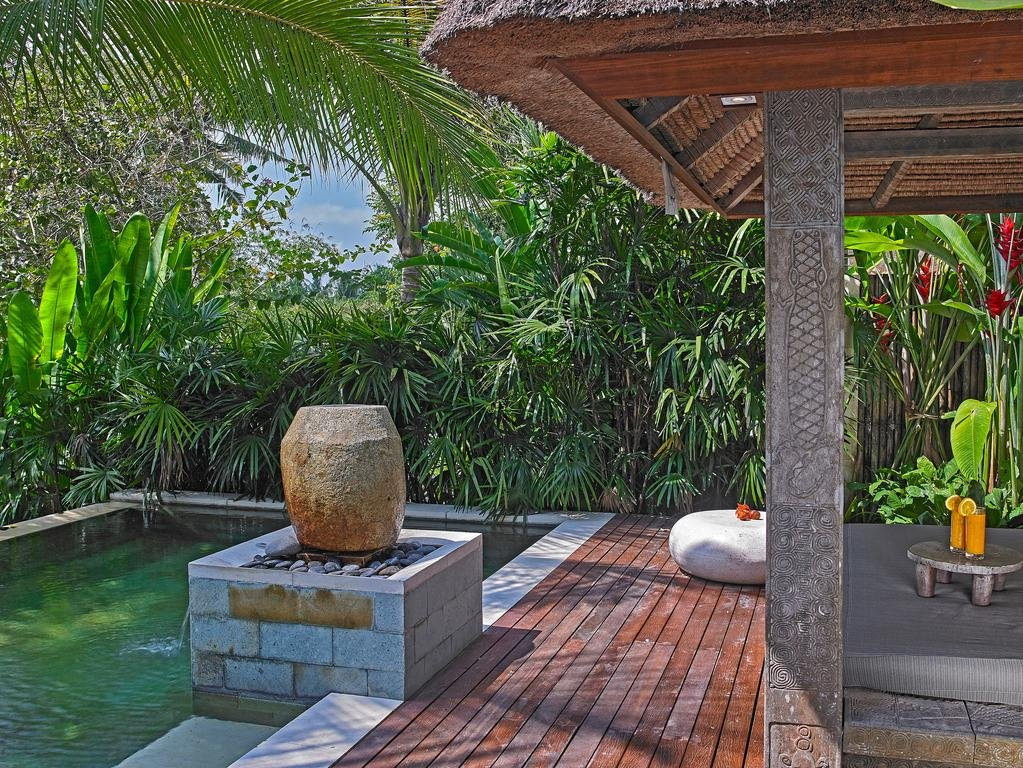 The Purist Villas Ubud, Bali Image 4
