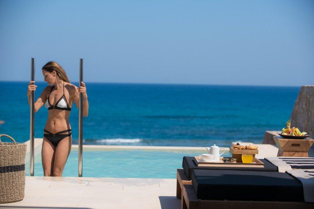 Abaton Island Resort & Spa Image 16