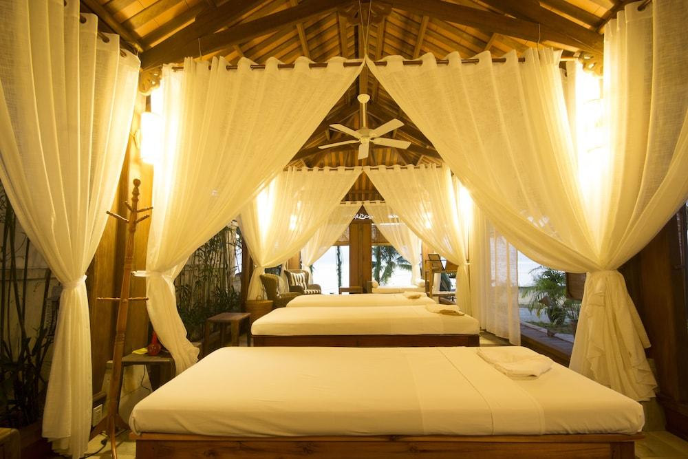 Cassia Cottage Resort Image 2