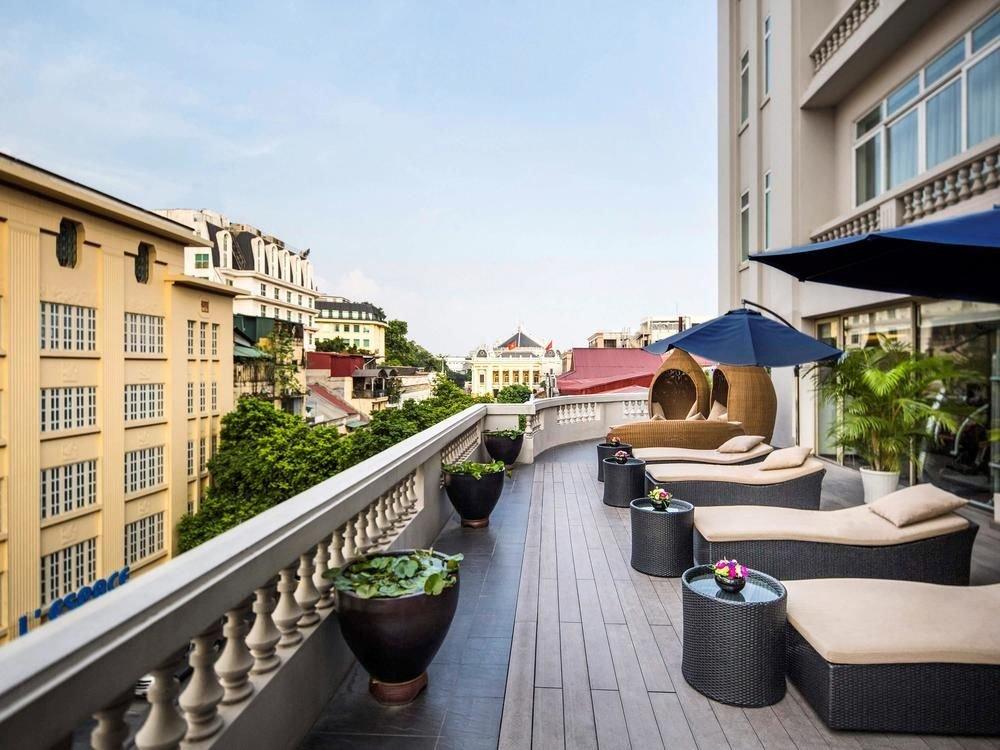 Hotel De L'opera Hanoi - Mgallery Image 26