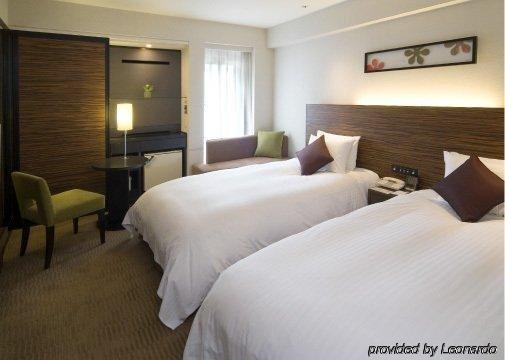 Miyako Hotel Hakata Image 36