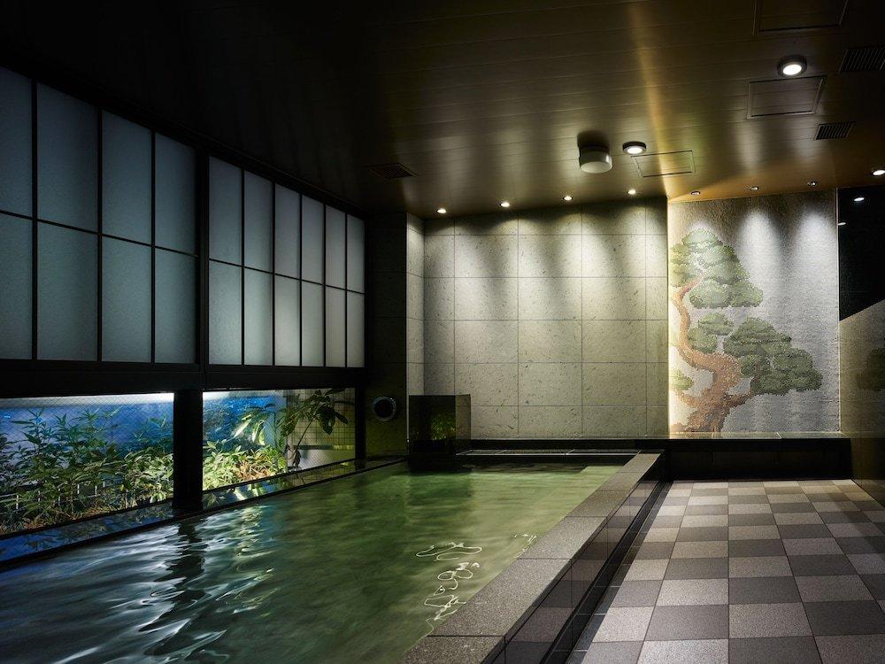 Mitsui Garden Hotel Ginza-gochome, Tokyo Image 0