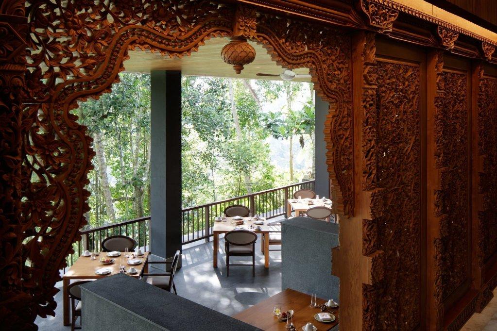 Hoshinoya Bali, Ubud Image 20