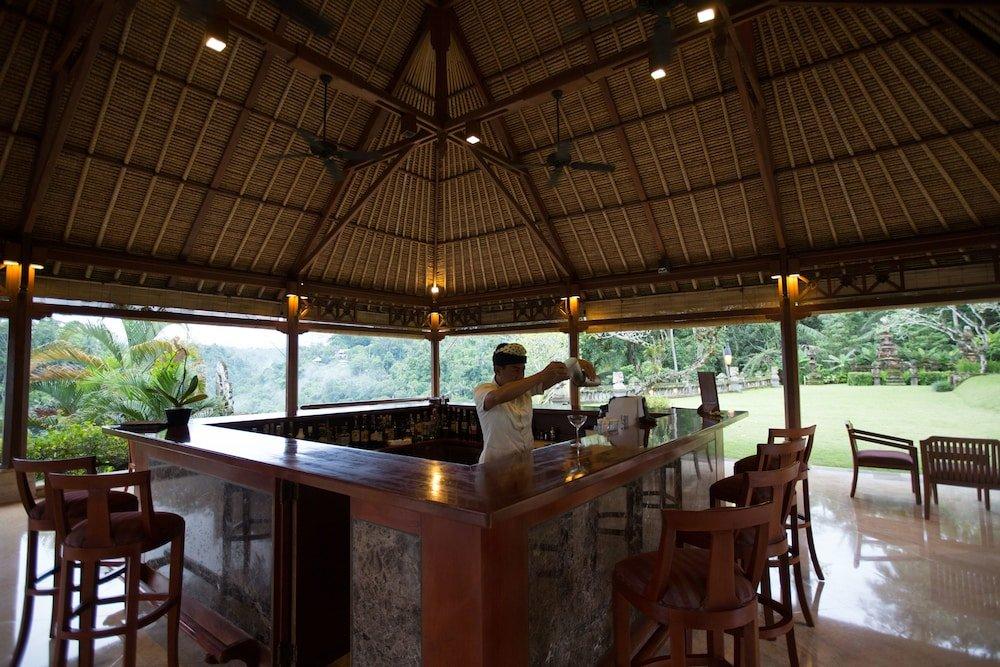 Puri Wulandari Boutique Resort & Spa, Ubud, Bali Image 27