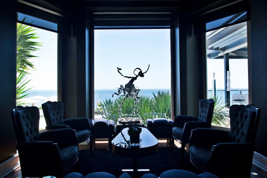 Farol Hotel Image 17
