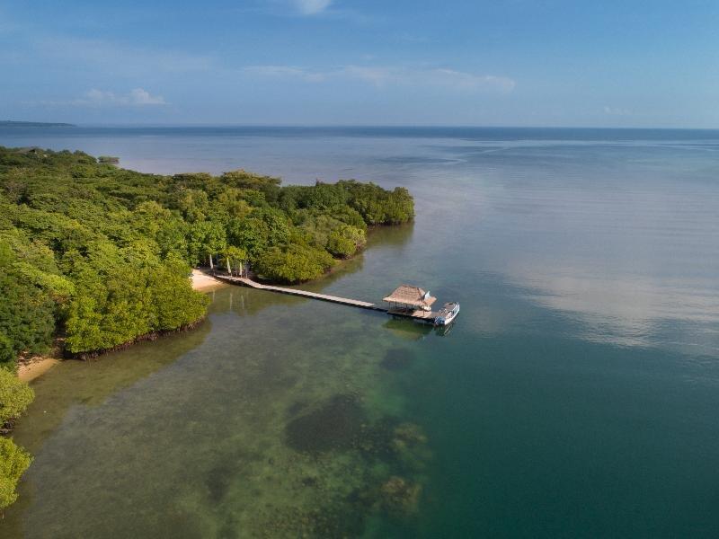 Plataran Menjangan Resort And Spa Image 43