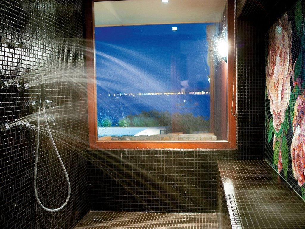Corfu Imperial, Grecotel Exclusive Resort Image 35