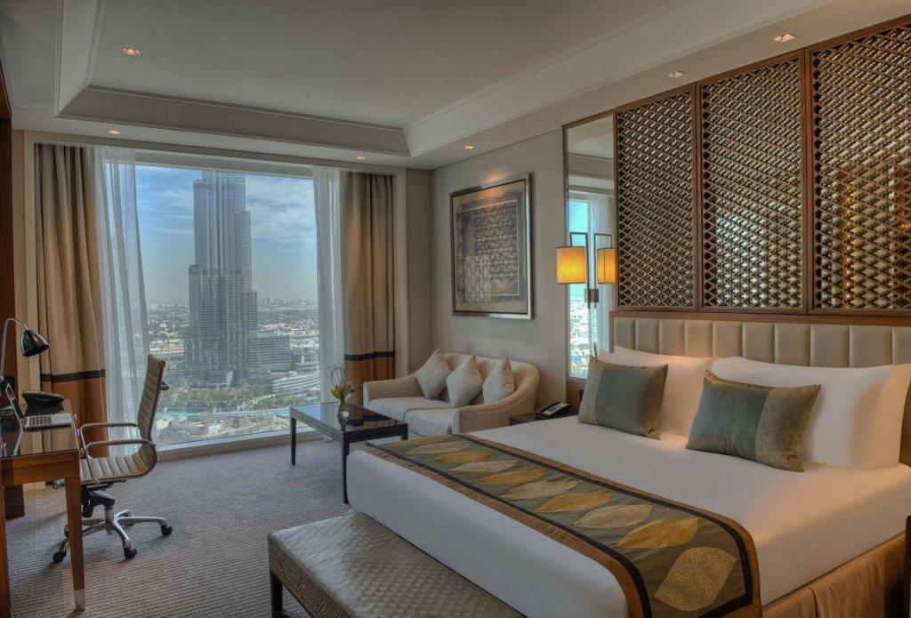 Taj Dubai Image 1