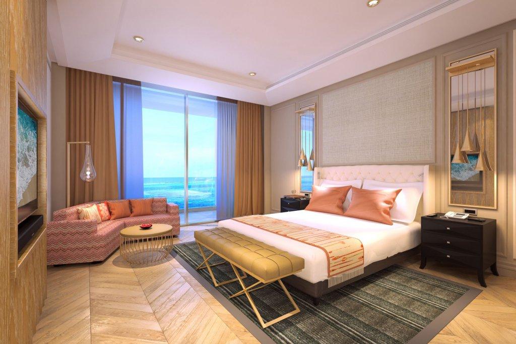 Mandarin Oriental Jumeira, Dubai Image 13