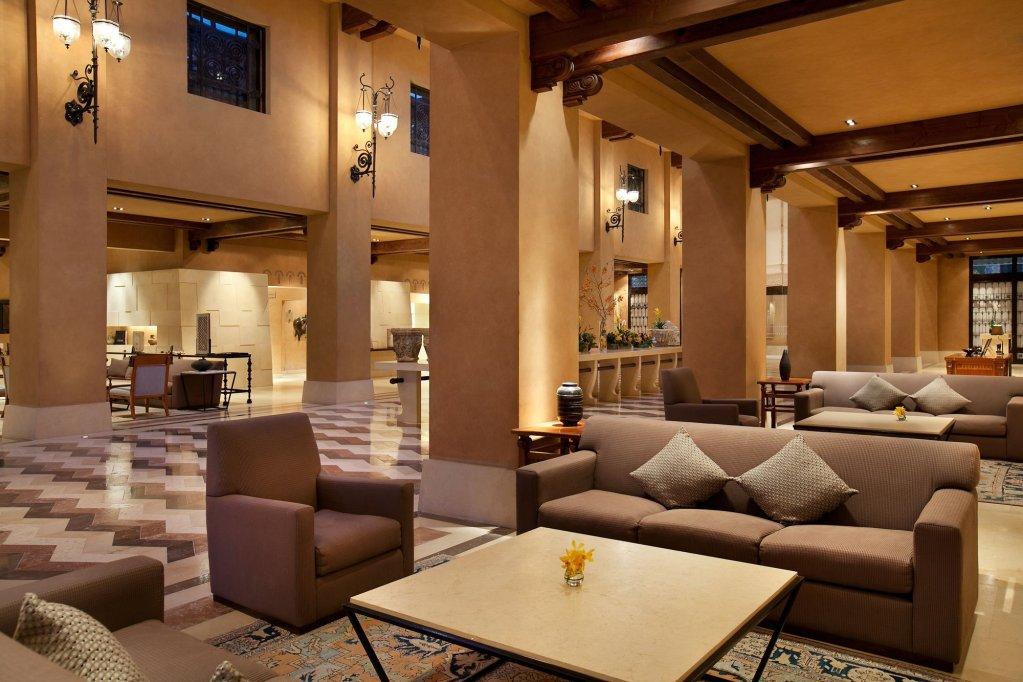 Kempinski Hotel Ishtar Dead Sea, Madaba Image 3