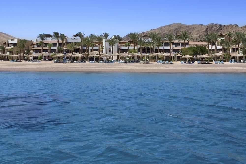Hilton Taba Resort & Nelson Village Image 12