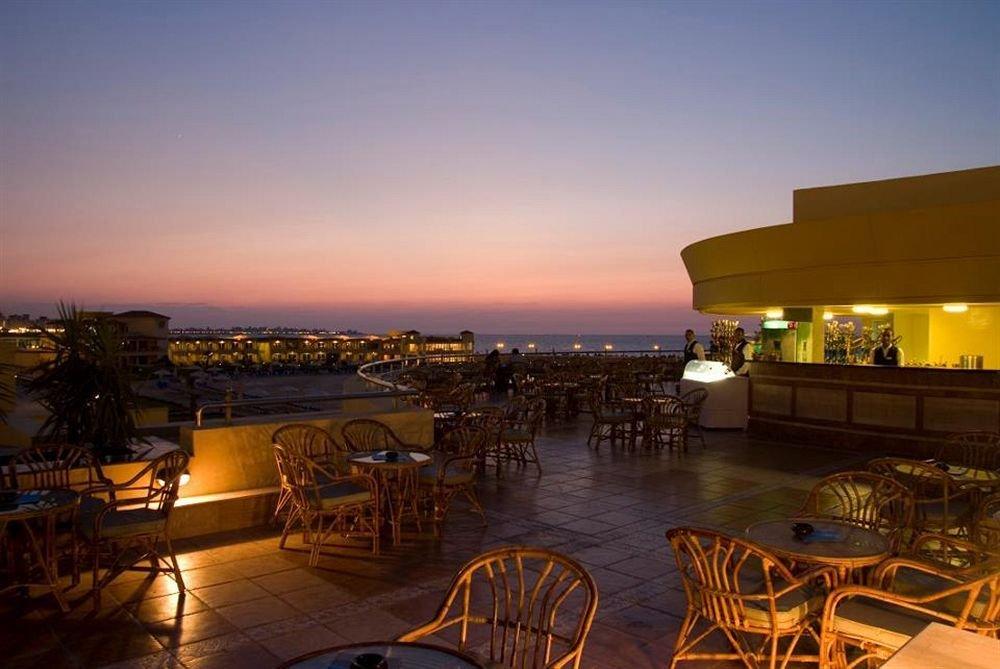 Sunrise Alex Avenue Hotel, Alexandria Image 7