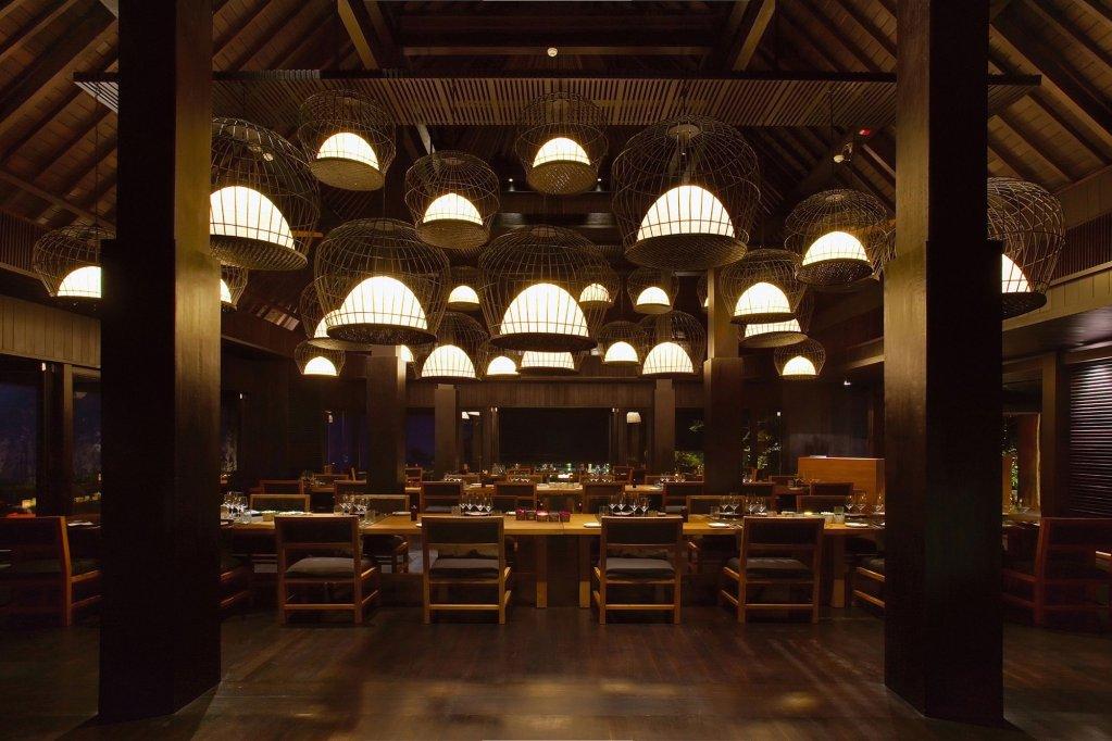 Bulgari Resort Bali Image 15