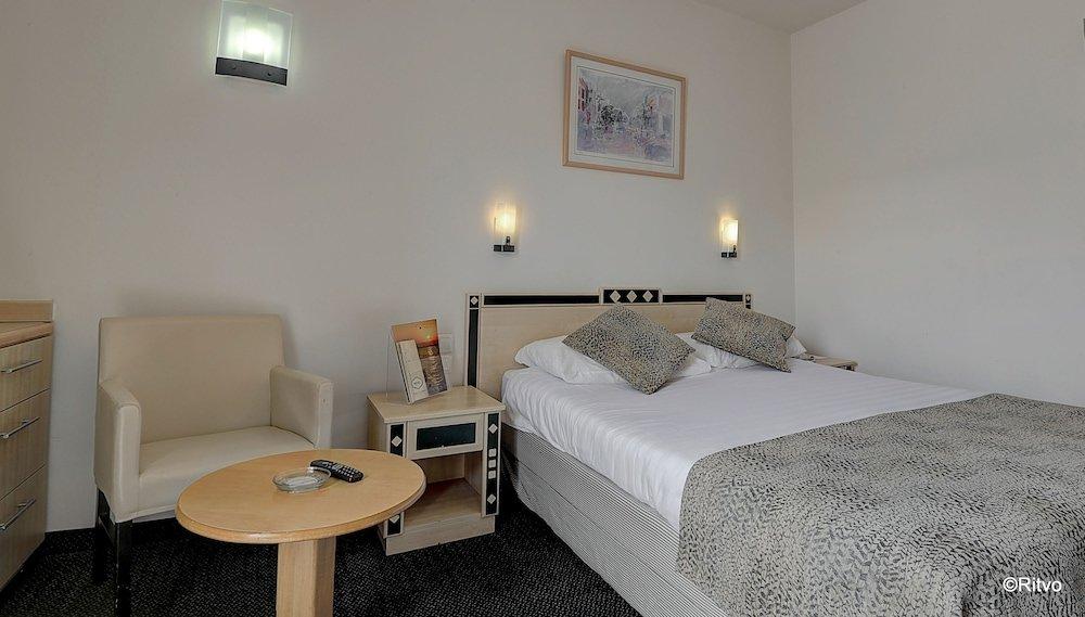 Vista Eilat Hotel Image 37