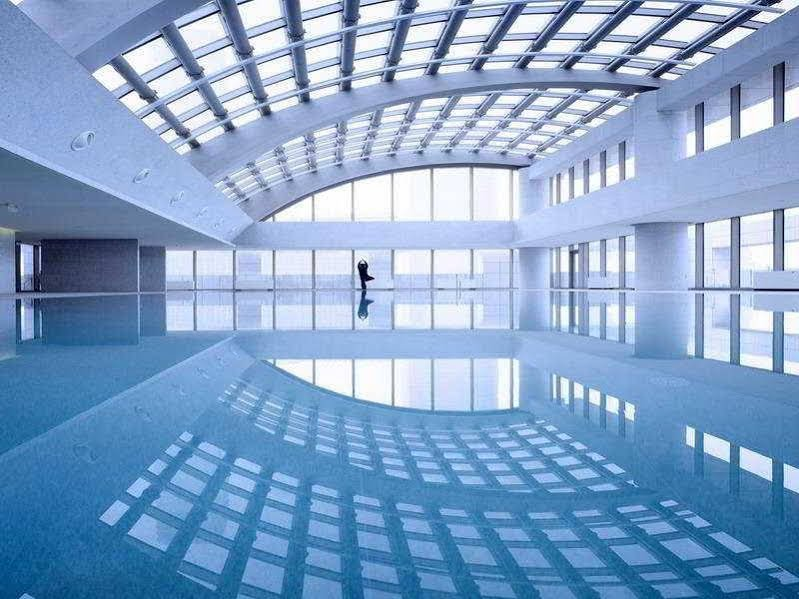 Park Hyatt Beijing Image 3