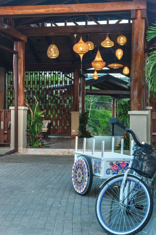 Casa Chameleon Hotel Las Catalinas, Playa Flamingo Image 15