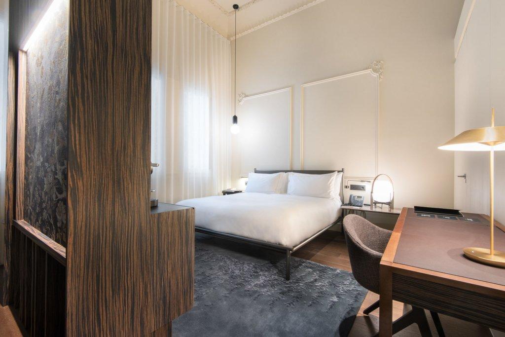 Hotel Mercer Sevilla Image 1