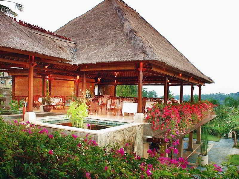 Puri Wulandari Boutique Resort & Spa, Ubud, Bali Image 35