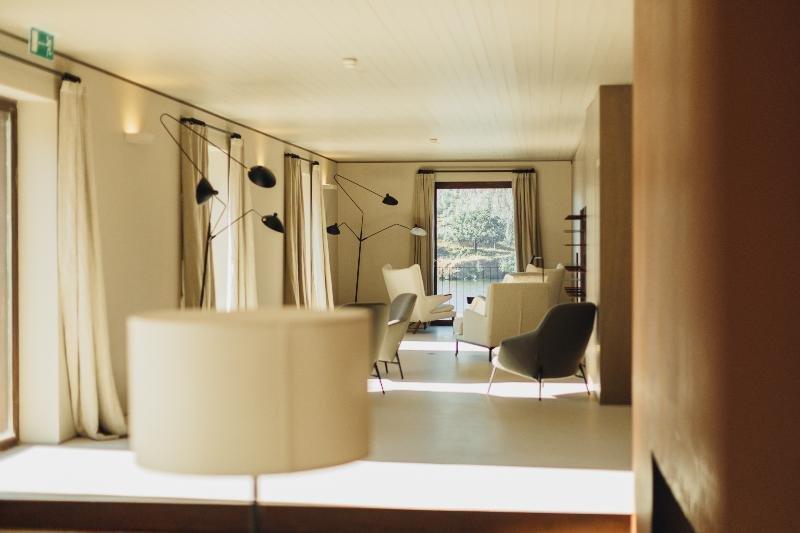 Douro41 Hotel & Spa Image 39
