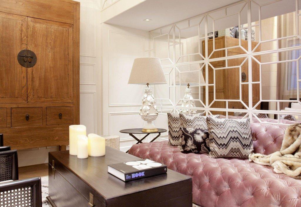 Claris Hotel & Spa, Barcelona Image 13