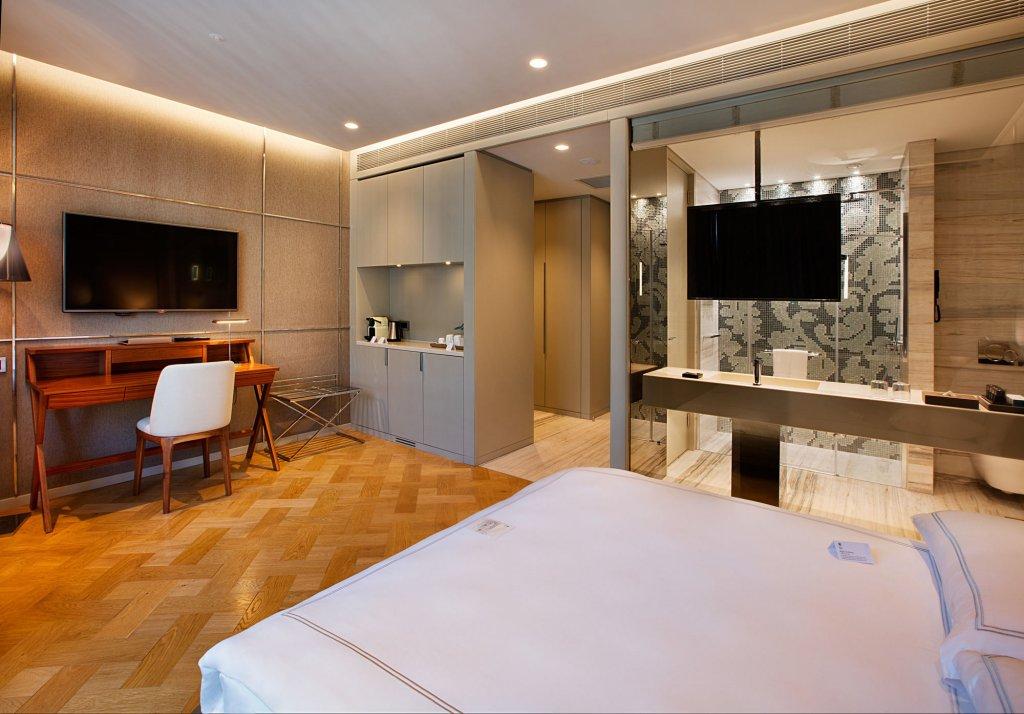 Fer Hotel Image 28