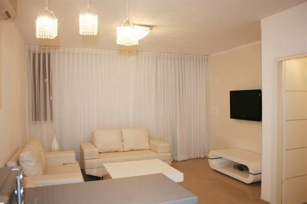 Liber Apartments, Tel Aviv Image 16