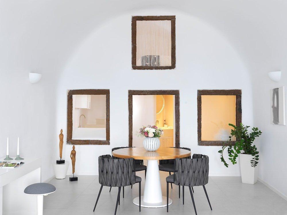 Astra Suites, Santorini Image 5