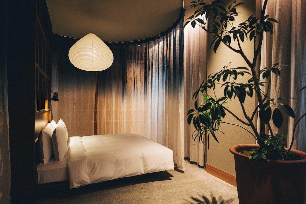 Hotel K5 Image 31