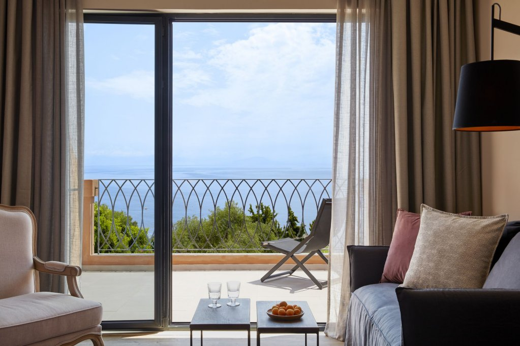 Marbella Nido Suite Hotel & Villas - Adults Only Image 3