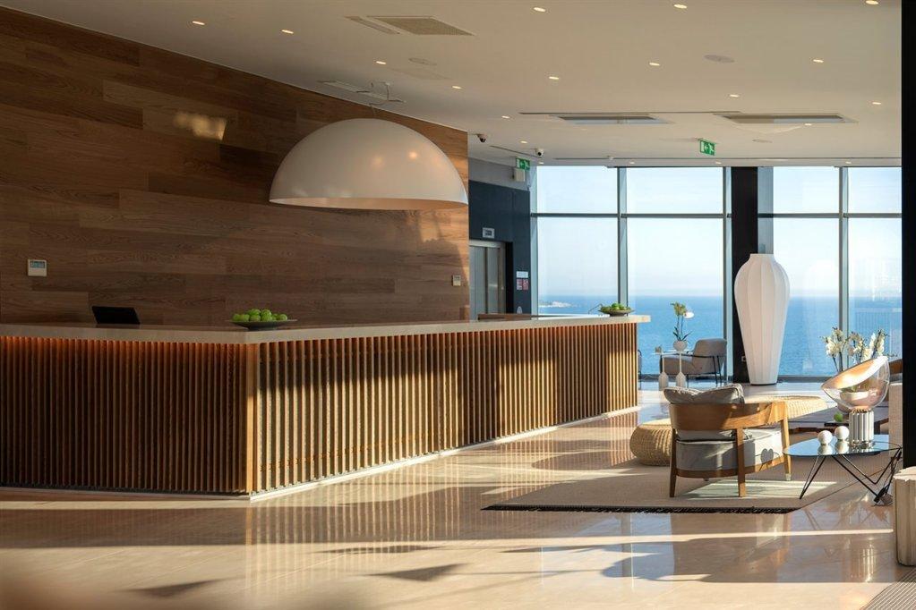 Hotel Bellevue Dubrovnik Image 0