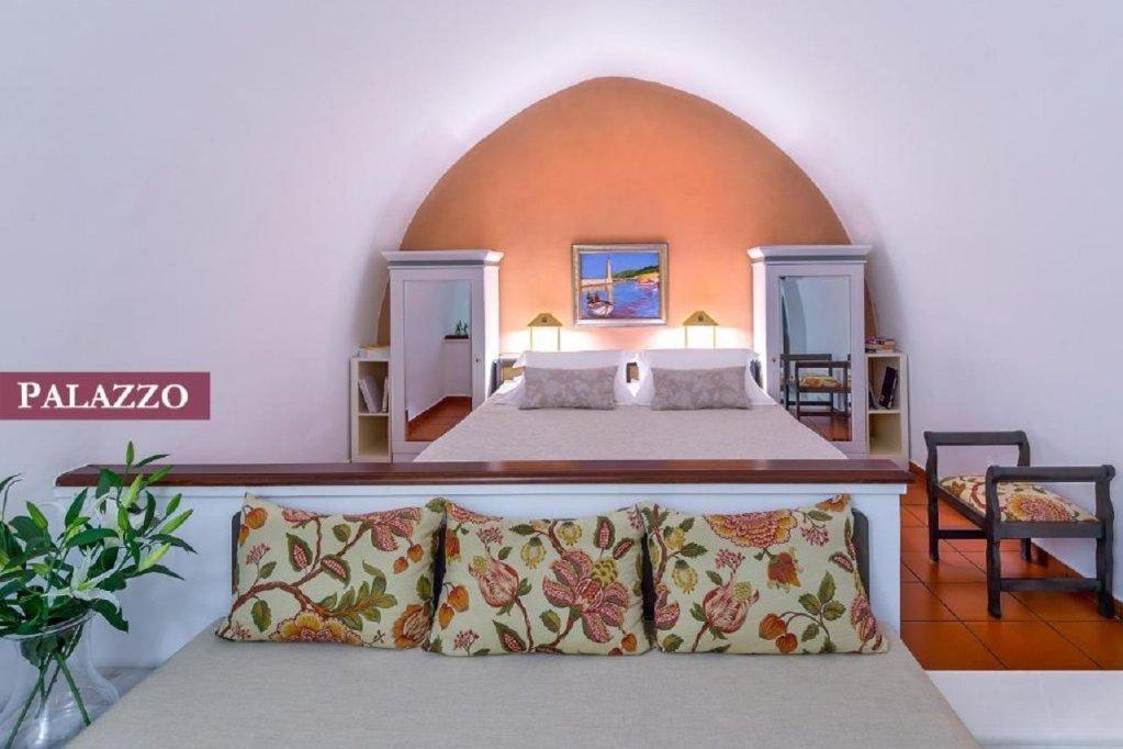 Rimondi Boutique Hotels Image 23