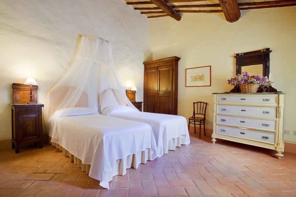 Borgo Della Marmotta - Farm Home, Spoleto Image 1