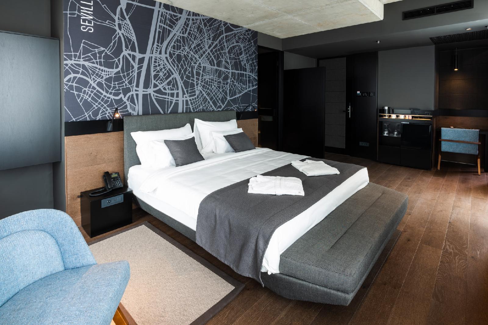 International Business Hotel Image 7