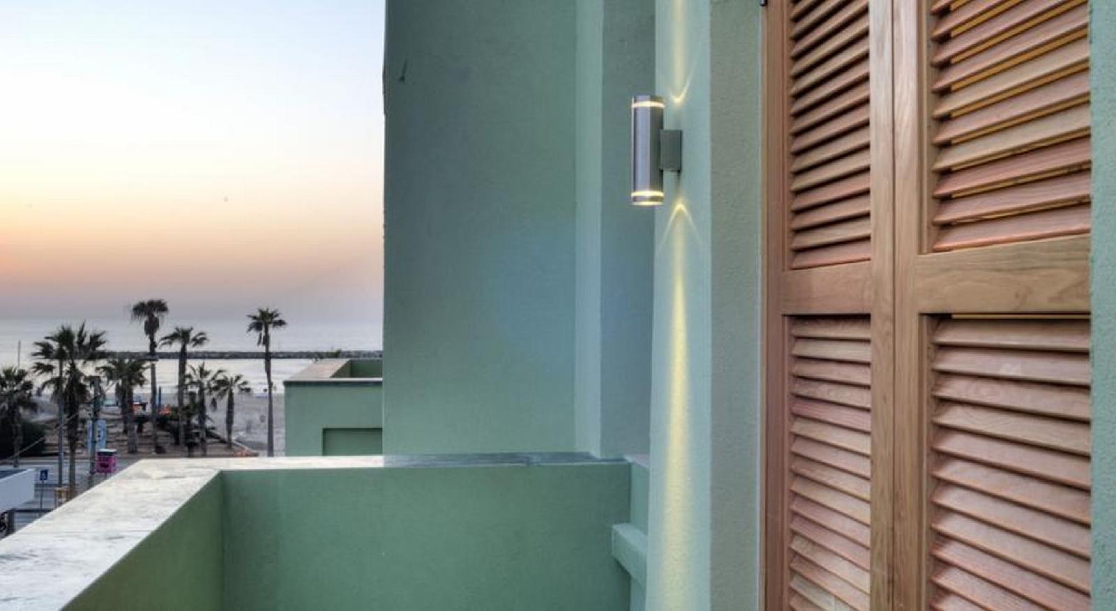 Residence Suites, Tel Aviv Image 18