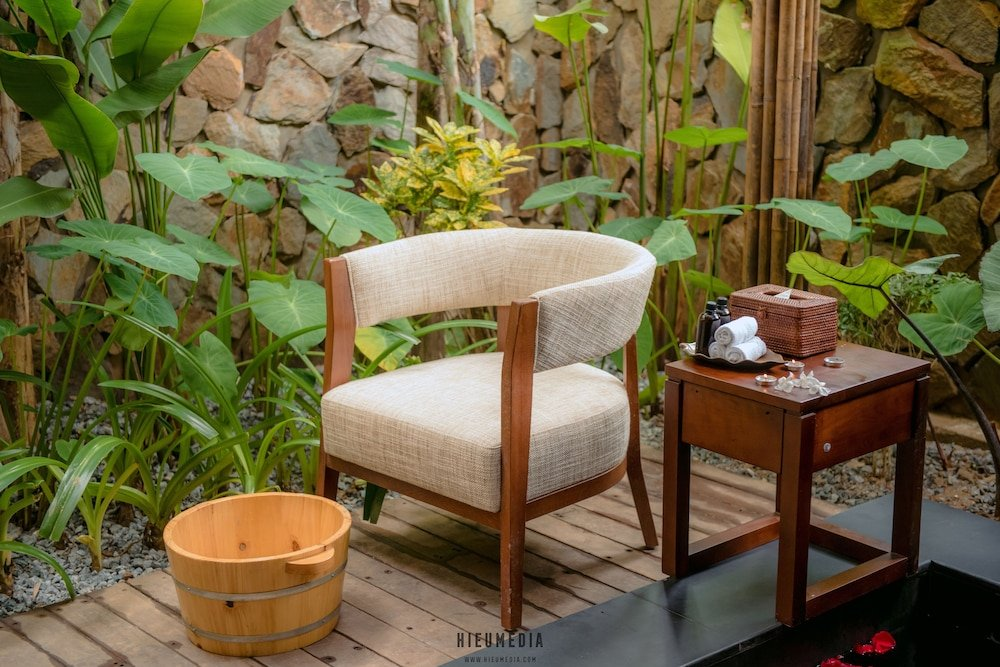 Hoi An Eco Lodge & Spa, Hoi An Image 41