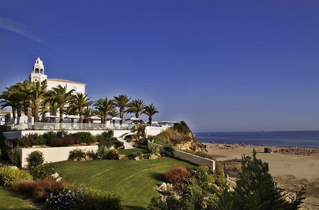 Bela Vista Hotel & Spa - Relais & Chateaux Image 34