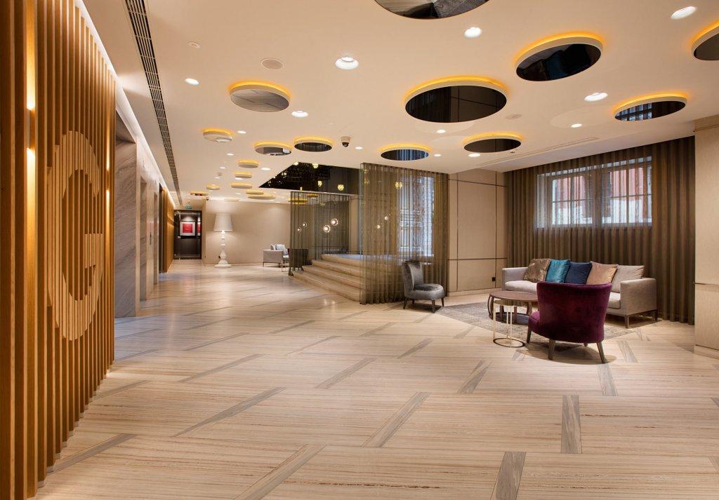 Fer Hotel Image 29