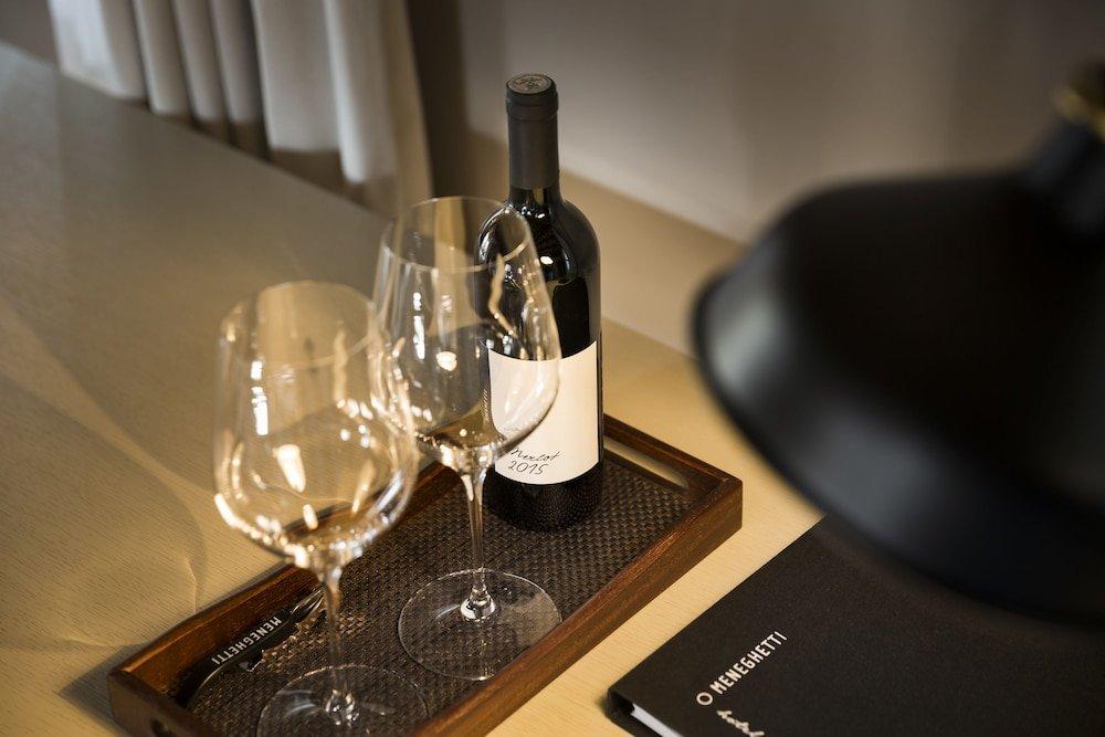 Meneghetti Wine Hotel And Winery Image 15