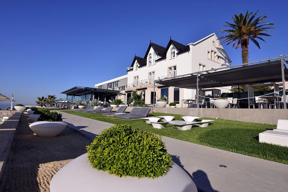 Farol Hotel Image 37