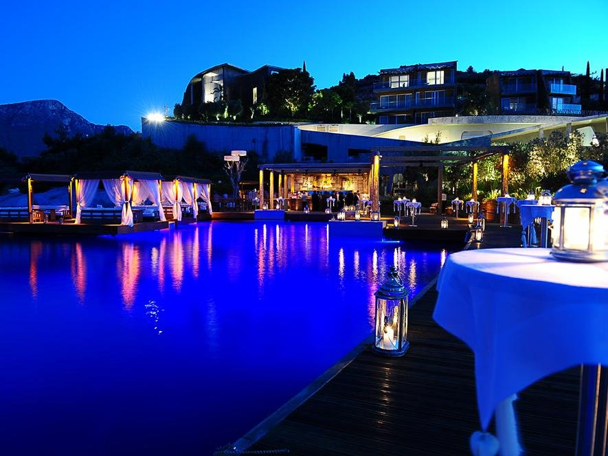 Kuum Hotel & Spa Image 23