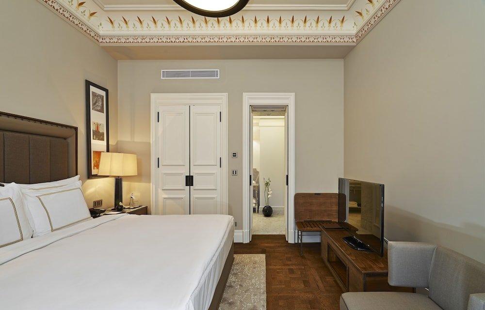 The House Hotel Karakoy, Istanbul Image 40