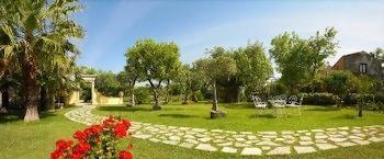 Castello Di San Marco Charming Hotel & Spa, Calatabiano Image 6
