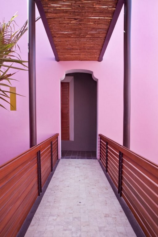 Rosas & Xocolate Boutique Hotel Spa, Merida Image 35