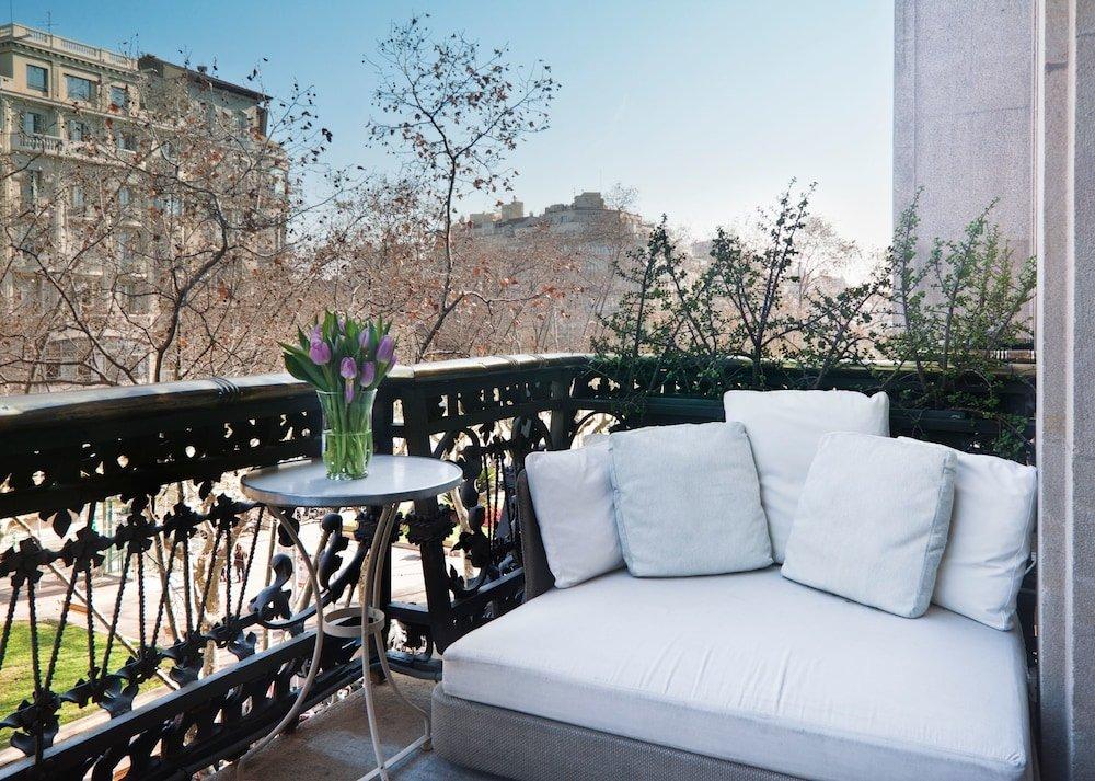 El Palauet Living, Barcelona Image 13