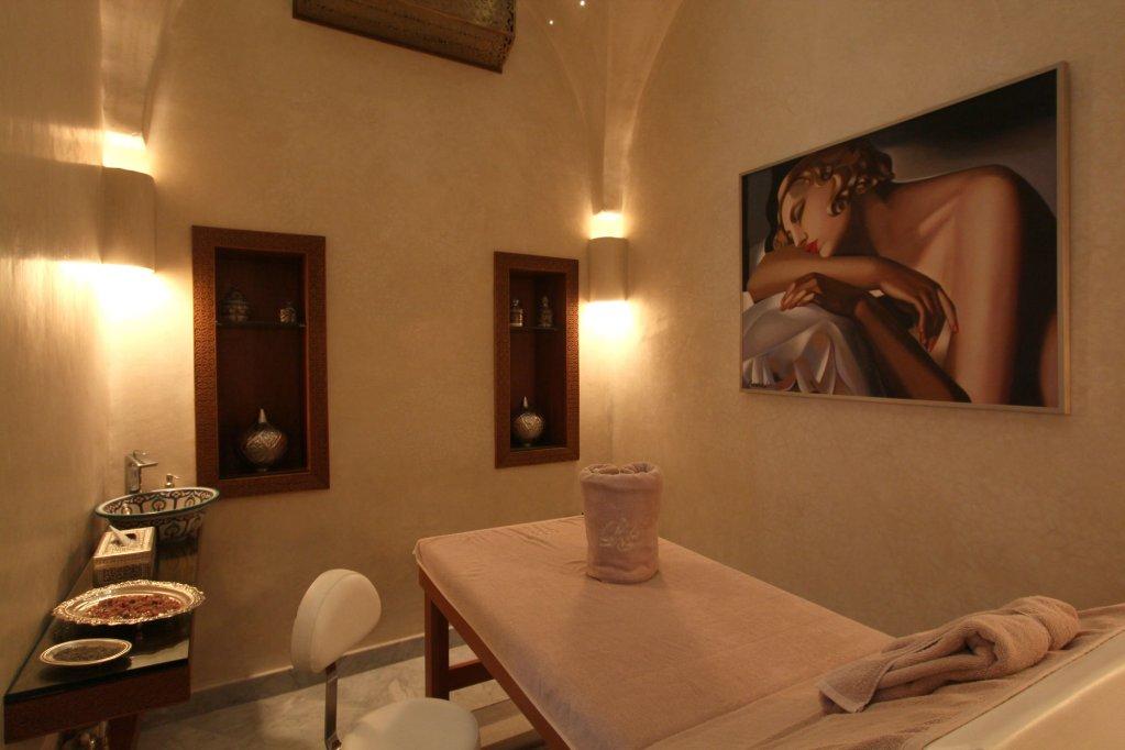 Riad Idra Image 21