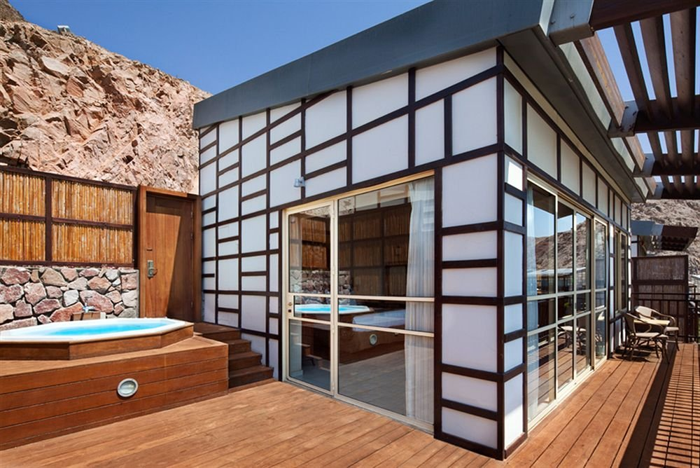 Orchid Eilat Image 32